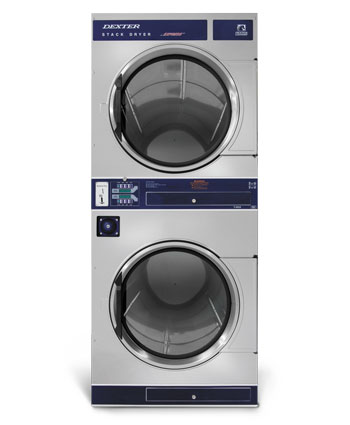 troubleshooting support laundry