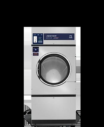 [DIAGRAM_34OR]  Product Finder - Dexter Laundry | Dexter Commercial Dryer Wiring Diagram |  | Dexter Laundry
