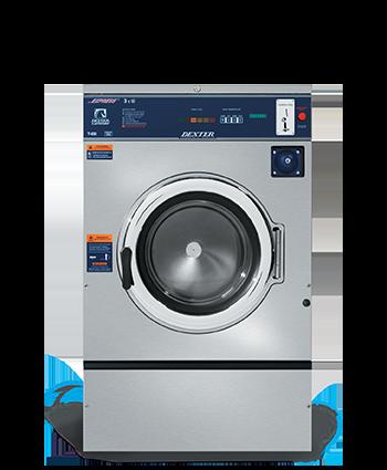 [XOTG_4463]  Product Finder - Dexter Laundry | Dexter Dryer Wiring Schematic Diagram |  | Dexter Laundry