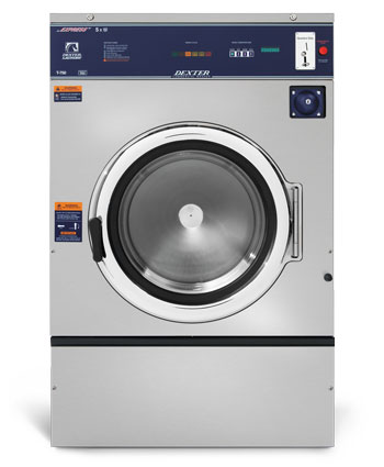 t 750 express vended washers vended laundry dexter laundry W900 Wiring Diagram t 750 express 50 lb c series vended express washer