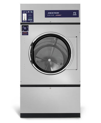 t 80 express vended dryers vended laundry dexter laundry rh dexter com Electric Dryer Wiring Samsung Dryer Wiring Diagram